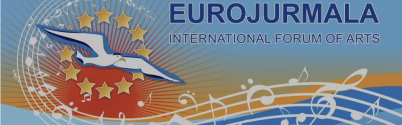 Eurojurmala 2018 @ Jurmala, Latvia