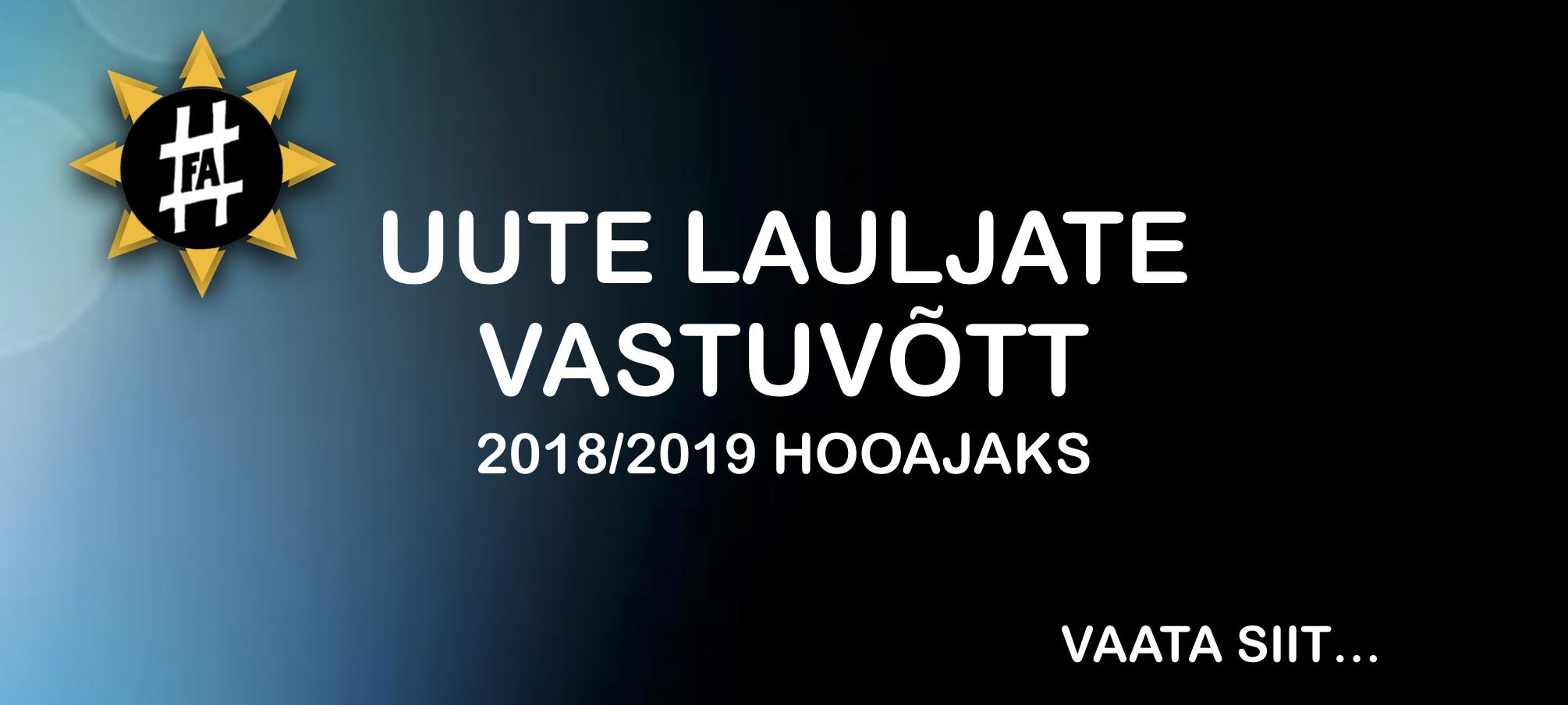 laulustuudio-TARTU-tule-laulma-2019